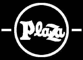 Plaza Stay